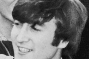 John Lennon Death Cause and Date