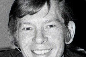 Johnnie Ray Death Cause and Date