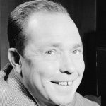 Johnny Mercer Death Cause and Date