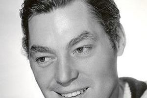 Johnny Weissmuller Death Cause and Date