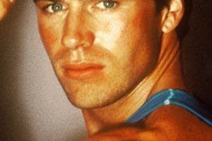 Jon-Erik Hexum Death Cause and Date