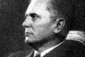 Josip Tito Death Cause and Date
