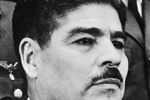 Juan José Torres Death Cause and Date