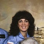 Judith Resnik Death Cause and Date