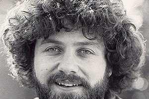 Keith Green Death Cause and Date