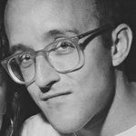 Keith Haring Death Cause and Date