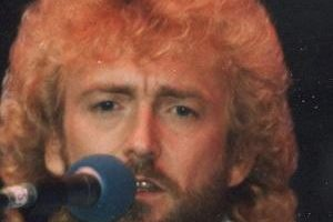 Keith Whitley Death Cause and Date