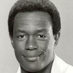 Kevin Peter Hall Death Cause and Date
