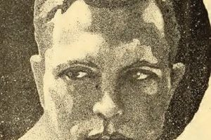 King Vidor Death Cause and Date