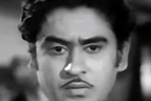 Kishore Kumar Death Cause and Date