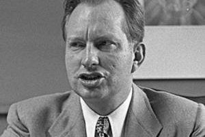 L. Ron Hubbard Death Cause and Date