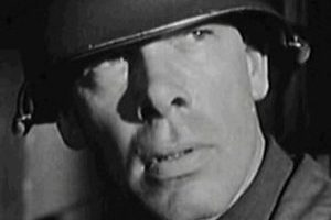 Lee Marvin Death Cause and Date