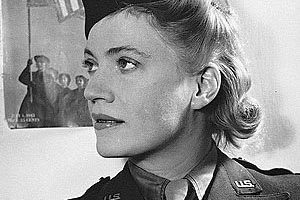 Lee Miller Death Cause and Date