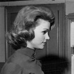 Lee Remick Death Cause and Date