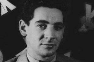 Leonard Bernstein Death Cause and Date