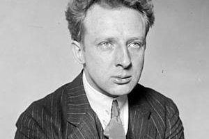 Leopold Stokowski Death Cause and Date