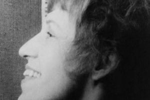 Lotte Lenya Death Cause and Date