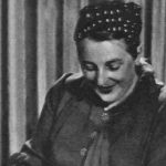 Lotte Reiniger Death Cause and Date