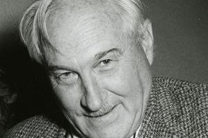 Louis Leakey Death Cause and Date