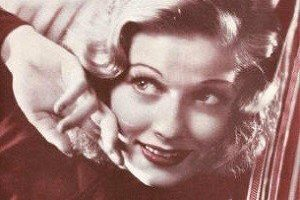 Lucille Ball Death Cause and Date