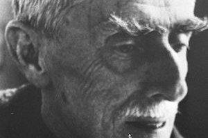 MC Escher Death Cause and Date