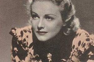 Madeleine Carroll Death Cause and Date