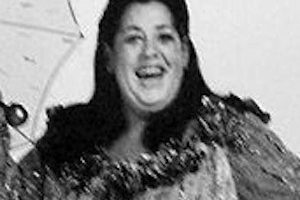 Mama Cass Elliot Death Cause and Date