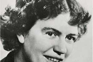 Margaret Mead Death Cause and Date
