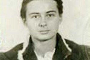Maria Von Trapp Death Cause and Date