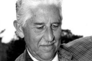Marlin Perkins Death Cause and Date