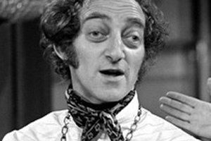 Marty Feldman Death Cause and Date