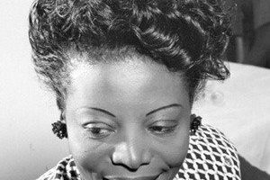 Mary Lou Williams Death Cause and Date