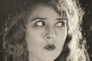 Mary Pickford Death Cause and Date