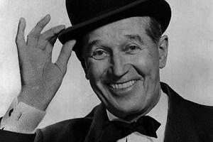 Maurice Chevalier Death Cause and Date