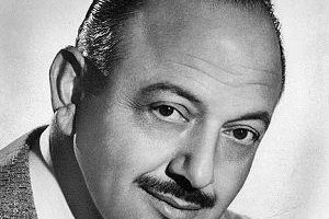 Mel Blanc Death Cause and Date