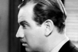 Melvyn Douglas Death Cause and Date