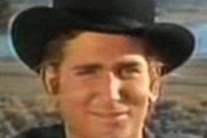 Michael Landon Death Cause and Date