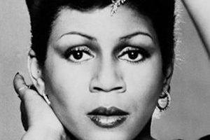 Minnie Riperton Death Cause and Date