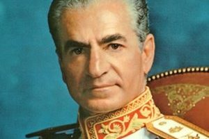 Mohammad Reza Shah Death Cause and Date
