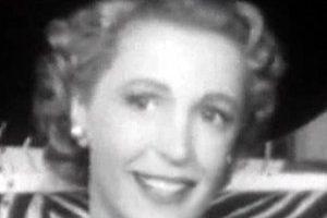 Natalie Schafer Death Cause and Date
