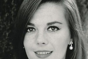 Natalie Wood Death Cause and Date
