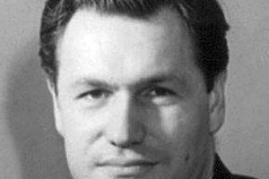 Nelson Rockefeller Death Cause and Date