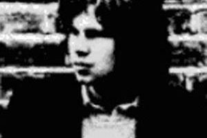 Nick Drake Death Cause and Date