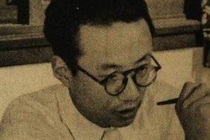 Osamu Tezuka Death Cause and Date