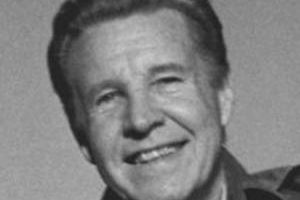 Ozzie Nelson Death Cause and Date