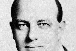 PG Wodehouse Death Cause and Date