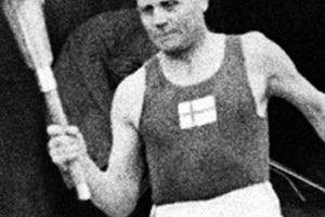 Paavo Nurmi Death Cause and Date