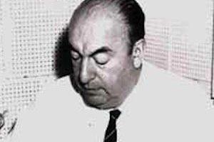 Pablo Neruda Death Cause and Date