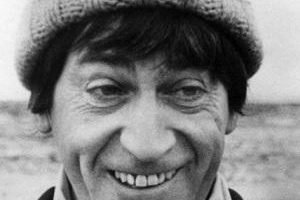 Patrick Troughton Death Cause and Date