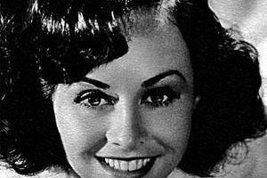 Paulette Goddard Death Cause and Date
